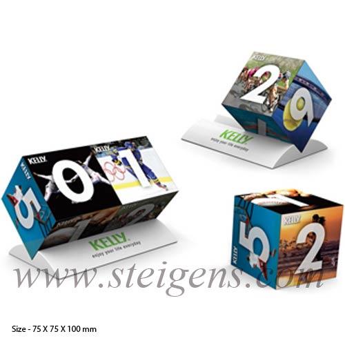 Duo_Cube_Calenda_51cc349e759f8