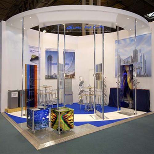 Exhibition_Stand_4c6796a91b846