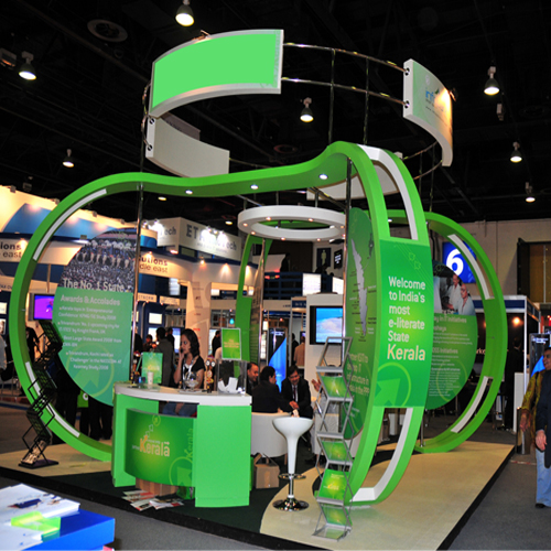 Exhibition_Stand_4c67a92cc8737