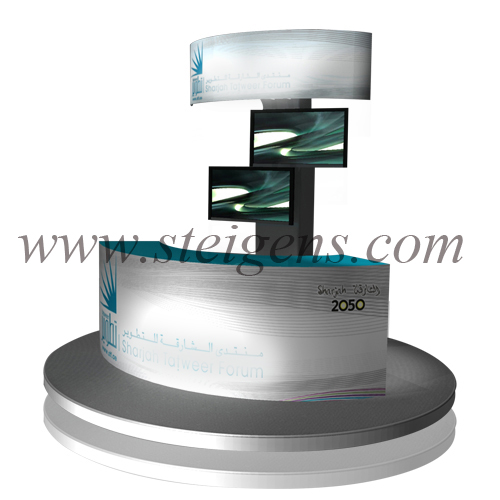 Exhibition_Stand_4c70a95ab206e
