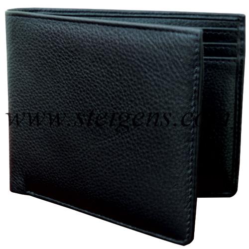 Gents_wallet_SGL_4f4896ba571da
