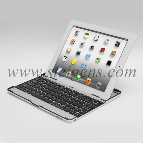 IPad_Key_Board_S_50768d1bbbe46