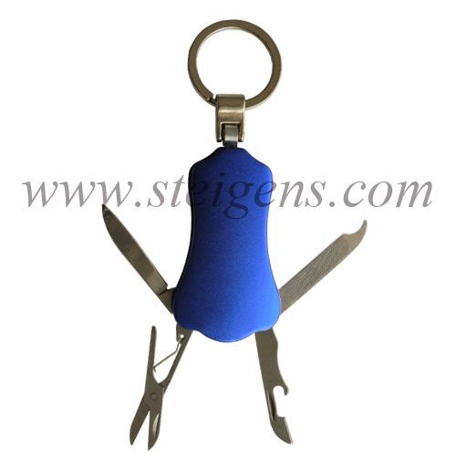 Key_Chain_SCH_04_52cd41663c939