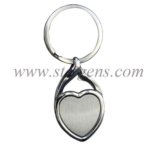 Key_Chain_SK_048_4f48852eb75b4