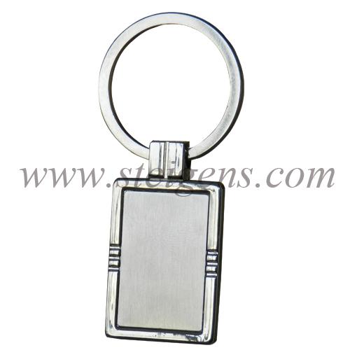 Key_Chain_SK_489_4f488a91188cd