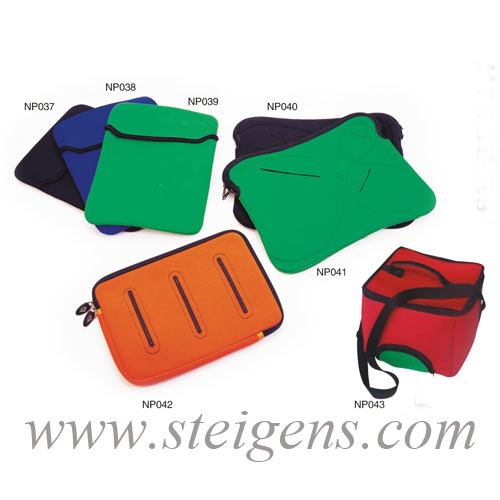 Laptop_Sleeve_SL_515c4bca32202