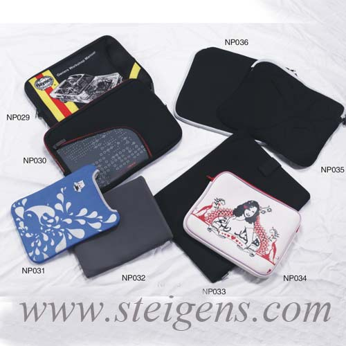 Laptop_Sleeve_SL_516541a594885