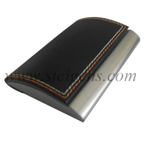 Leather_Business_4d108f9c0fe6f
