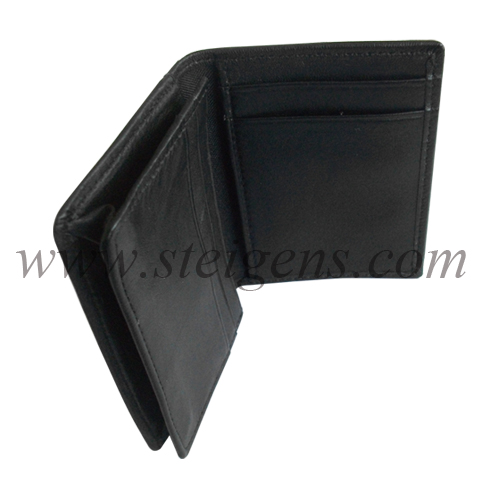 Leather_Business_4d108fe59327d