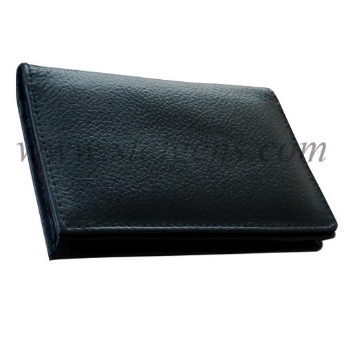 Leather_Business_516a86e890638
