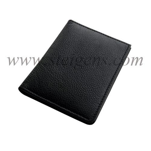 Leather_Card_Hol_514b007587b29