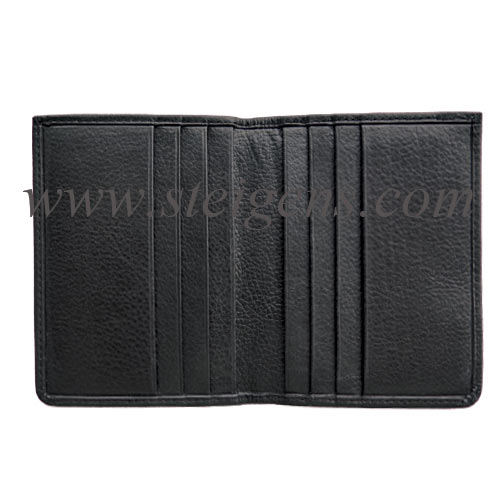 Leather_Card_Hol_514b0167b0b20