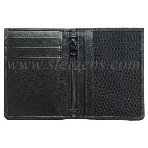Leather_Card_Hol_515aa300c3a99