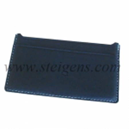 Leather_Holder_S_4f854e50ec5dd