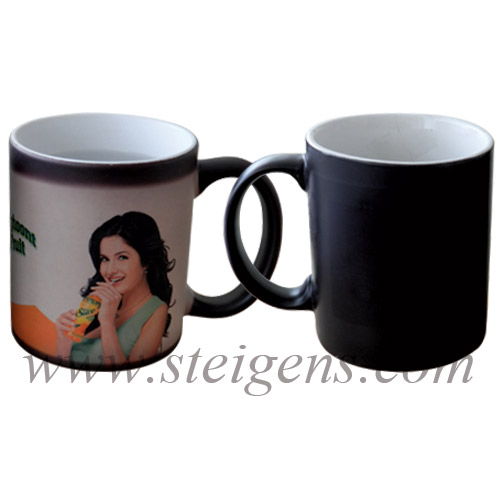 Magic_Mug_SMM_84_512c953797ec1
