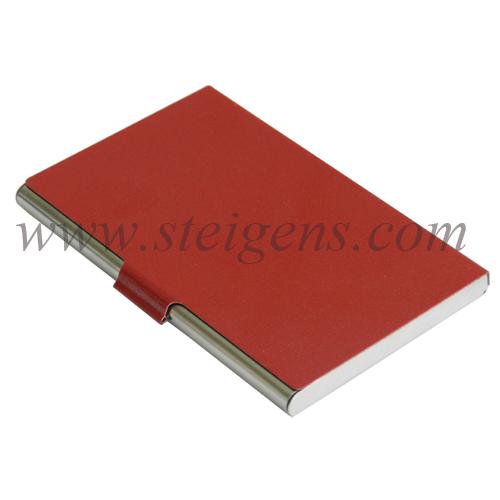 Metal_Business_C_4f53800f00aaa