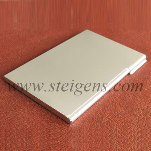 Metal_Business_C_528cbfae21465