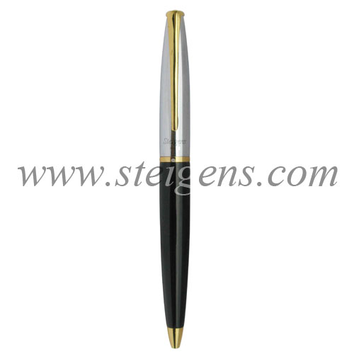 Metal_Pen_SHH100_4c382ba1d16bb