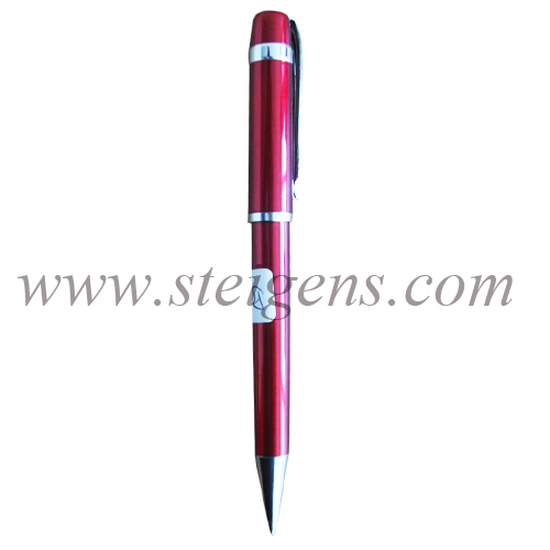 Metal_Pen_SHH_50_4cd7b1a7269ce