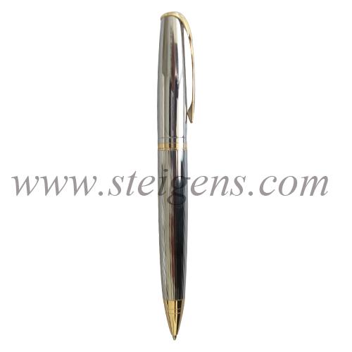 Metal_Pen_SMP_01_4d5a8789d9b07