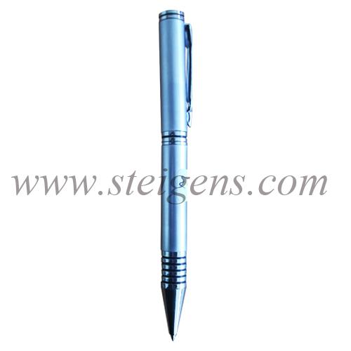 Metal_Pens_SHH_5_4cd7b452cd107