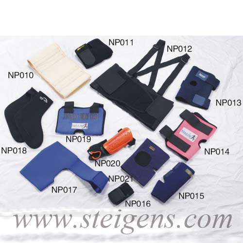 Neoprene_Product_517e488a058e9
