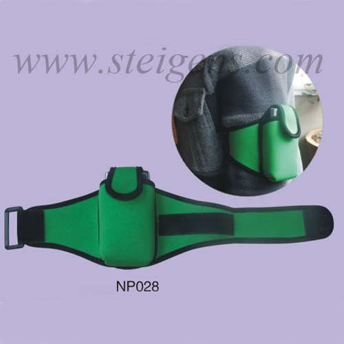 Neoprene_Product_517e4983abd02