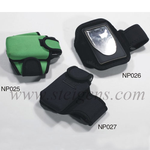 Neoprene_Product_517e4a8f3ee18