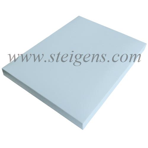 Paper_Board_Box_50ab8fa43656a