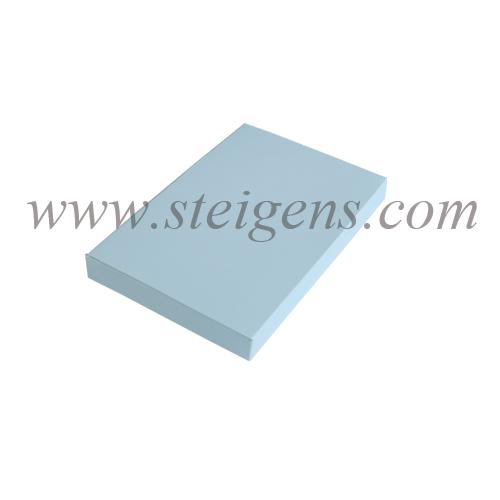 Paper_Board_Box_50ab917c89908