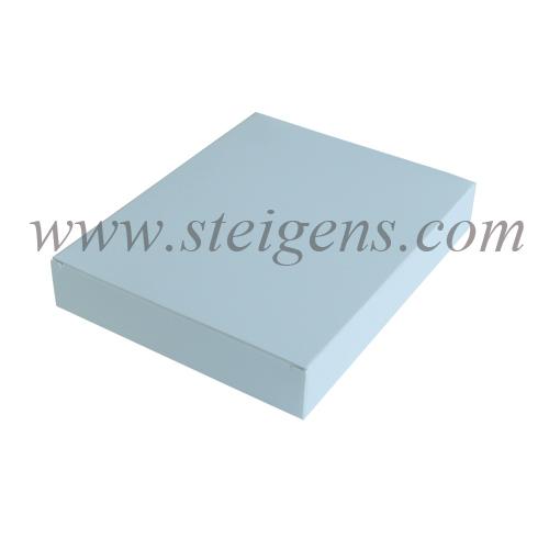 Paper_Board_Box_50ab91e82661c