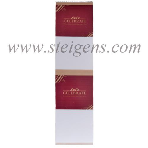 Paper_Label_Roll_5152b8ee4862b