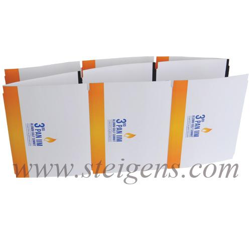 Paper_Label_Zig_5152b7f7ef524