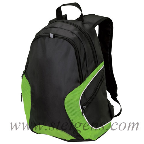 Promotional_Bags_51d19a29c90be