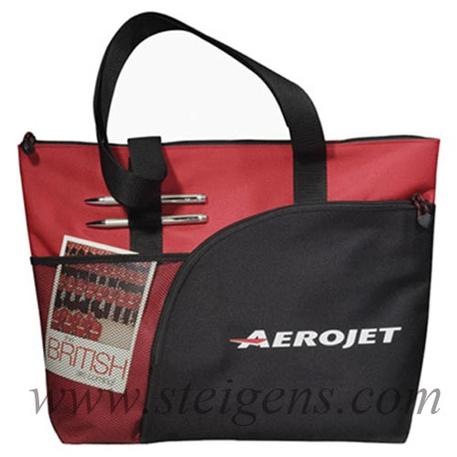 Promotional_Bags_51d19bebd8f63
