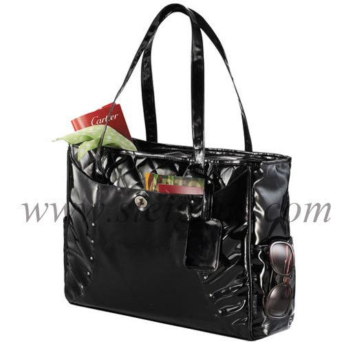 Promotional_Bags_51d407b340816