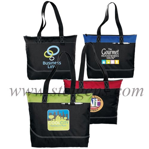 Promotional_Bag_51d409bb575e1