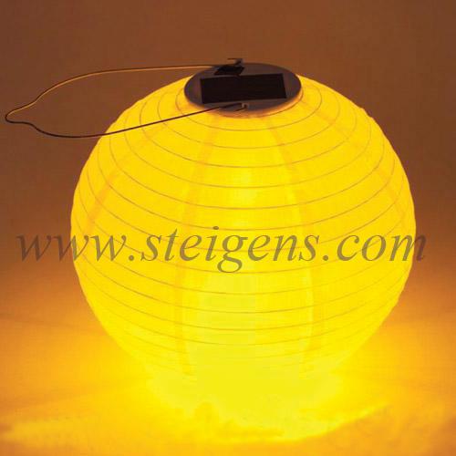 Solar_Lantern_SL_4f671edbe6953