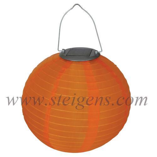Solar_Lantern_SL_4f672f2383960