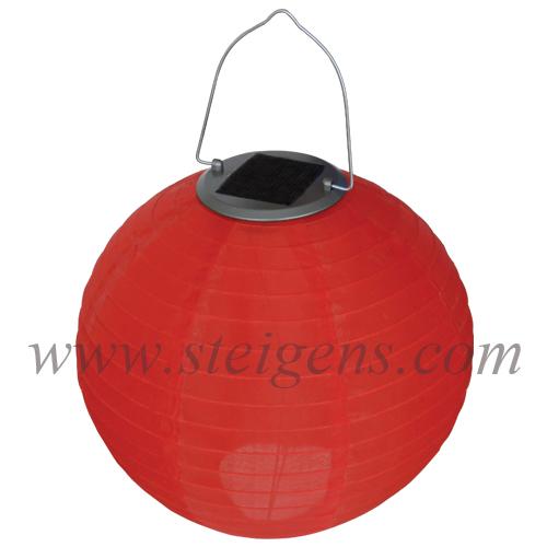 Solar_Lantern_SL_4f6733b298085