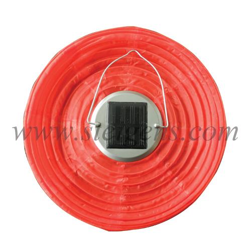 Solar_Lantern_SL_4f67348155d54