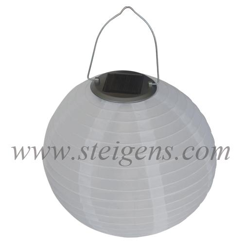Solar_Lantern_SL_4f6735810b62e