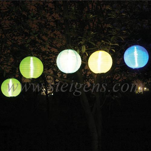 Solar_Lantern_SL_4f673cbb59a64