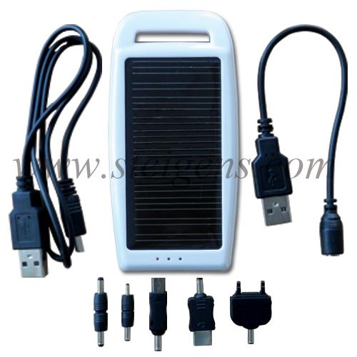 Solar_Mobile_Cha_4f4f7e6a345ea