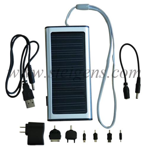 Solar_Mobile_Cha_4f4f7f5541225