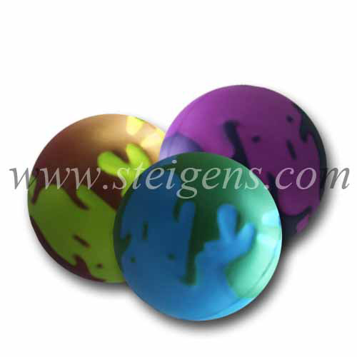 Stress_Balls_SF_4c3d8dfba5e35