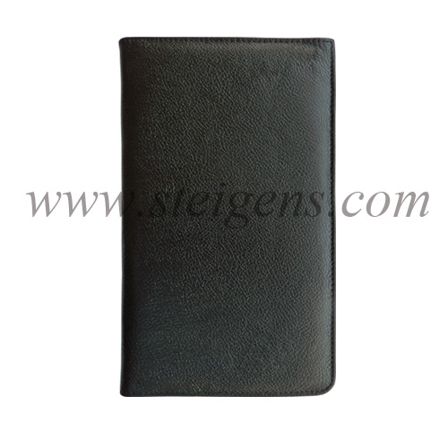 Travel_wallet_SG_5058748429a19