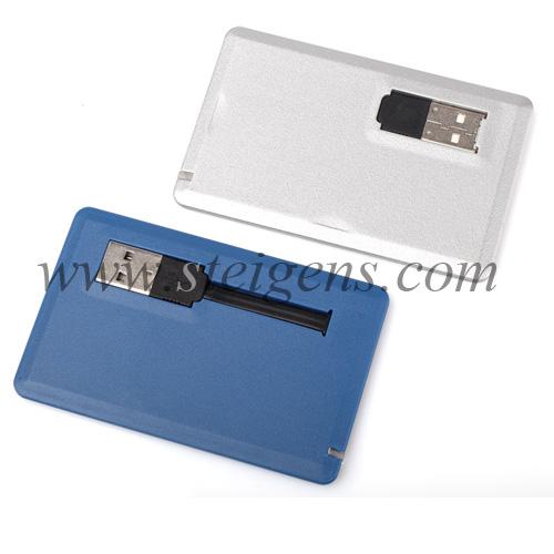 USB_100B_4c35b8a12ad94