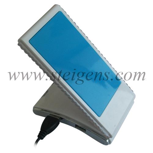 USB_Hub_US_HB_01_4d109055387d0
