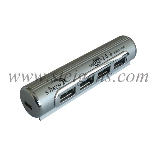 USB_Hub_US_HB_01_4d10907b4b152